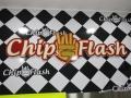 chipsflash_al-6
